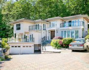 1496 Bramwell Road, West Vancouver image