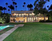 804 BEDFORD Drive, Beverly Hills image