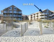 1101 S Lake Park Boulevard Unit #A32, Carolina Beach image