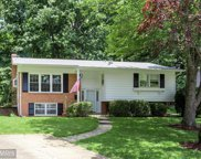 2325 LITTLE SORREL COURT, Vienna image