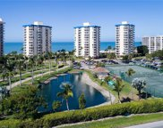 7300 Estero BLVD Unit 101, Fort Myers Beach image