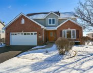 16837 Mohican Drive, Lockport image