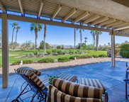 78170 Sunrise Mountain View, Palm Desert image