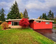 8117 57th Dr NE, Marysville image