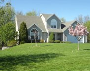 3547 View Pointe Drive, Walworth image