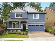 2129 NW 115TH  AVE, Portland image