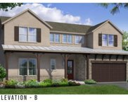 585 Dayridge Dr Dr, Dripping Springs image