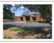 2431 Highway 501, Conway image