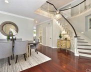 12280 Old Harbor Court, Seal Beach image