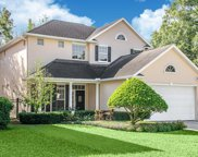 3410 W Tacon Street, Tampa image