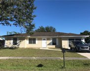 8118 San Jacinto Avenue, North Port image