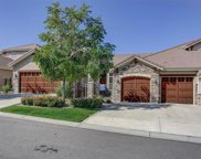 2815 Tierra Ridge Court, Superior image