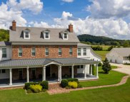 4810 Scenic Oaks Pvt Ln, Thompsons Station image