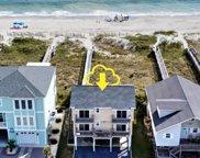 300 E First Street, Ocean Isle Beach image