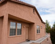 1196 S 16th Place, Cottonwood image