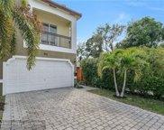 614 SW 10 Street Unit 614, Fort Lauderdale image