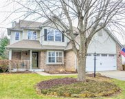 11456 Wilderness  Trail, Fishers image