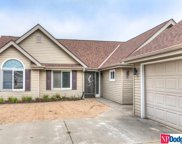 980 County Road W S-1206, Fremont image