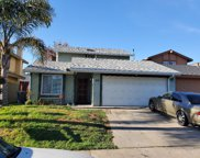 670 Carriage Ct, Salinas image