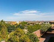 10322 Apache Blue Avenue, Las Vegas image