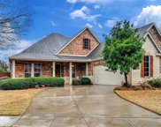 9720 Furman Court, Fort Worth image
