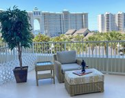 122 Seascape Drive Unit #302, Miramar Beach image
