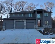 2404 N 188th Terrace, Elkhorn image