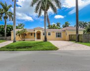 1501 S 16th Ave, Hollywood image