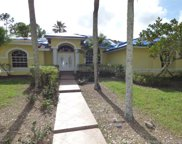 12038 Key Lime Blvd, West Palm Beach image
