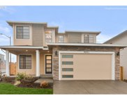 9821 SW 172nd  AVE, Beaverton image