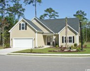 8701 Coosaw Court, Myrtle Beach image