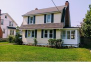 421 Melbourne Avenue, Beverly image