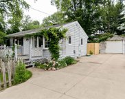 125 22nd Street, Marion image