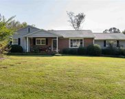 143 Woodhaven Drive, Spartanburg image