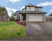 221 MELODY  CT, Newberg image
