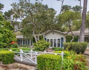 3961 Ronda Rd, Pebble Beach image