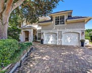 1835 VILLAGE COURT, Fernandina Beach image