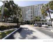 3800 S Ocean Dr Unit 623, Hollywood image
