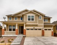 18875 West 84th Place, Arvada image