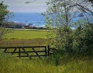 16815 Ocean View, Smith River image