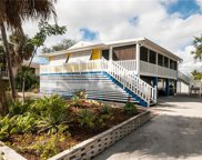 119 Andre Mar Dr, Fort Myers Beach image