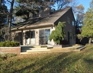 1726 N Shore Drive, Mears image