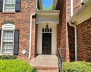 7202 Quail Meadow  Lane, Charlotte image