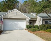 58 Purry Circle, Bluffton image