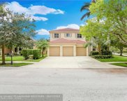 1107 Sunflower Cir, Weston image