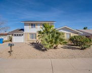 4108 E Beryl Avenue, Phoenix image