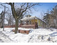 740 37th Avenue NE, Minneapolis image