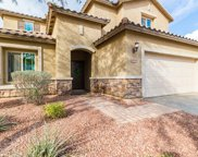 10744 W Yearling Road, Peoria image