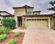 1456 Moon Valley Drive, Davenport,Champions Gate image