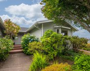 430 Overlook Dr Sw, Waldport image